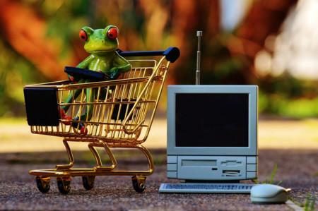 El comercio online en la pyme, mucho camino por recorrer y mucho futuro por delante