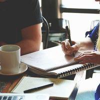 Las empresas dicen no encontrar trabajadores por falta de experiencia y altas expectativas salariales