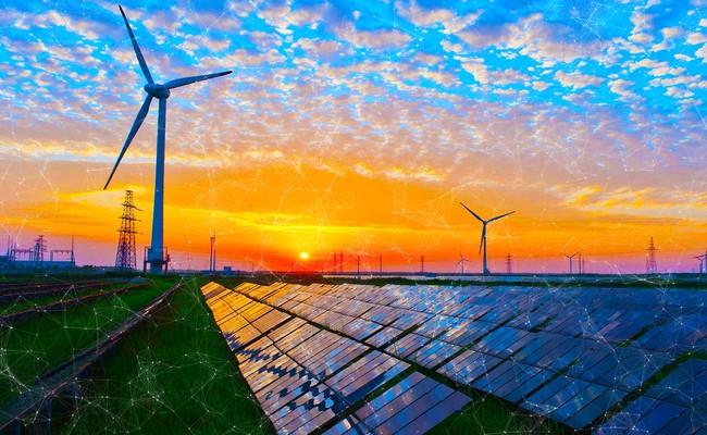 Un blockchain a medida permitirá gestionar el proyecto de autoconsumo energético en Cataluña