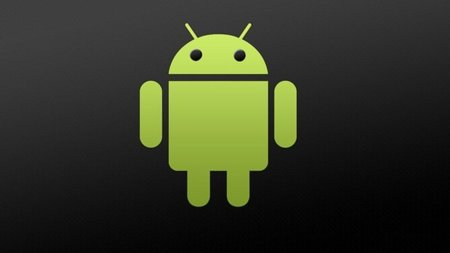Android 2.4 puede llegar en abril solapando la versión 2.3