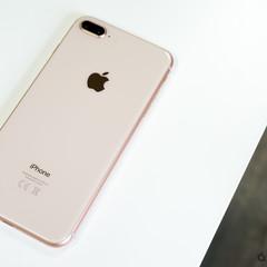 Foto 37 de 45 de la galería ejemplos-de-fotos-con-el-iphone-8-plus en Applesfera