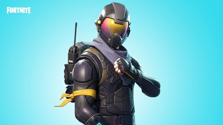 Fortnite ya está disponible en iOS y abre los registros para Android ¡Battle Royale para todos!