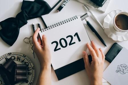 2020, un año nefasto para los autónomos con la esperanza puesta en el año nuevo