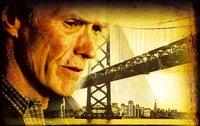 Clint Eastwood: 'Ejecución inminente'