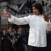 'Kung Fu Sión 2' en marcha: Stephen Chow anuncia que será una secuela espiritual ambientada en la actualidad