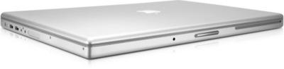 Apple reconoce problemas en gráficas NVidia de algunos MacBook Pro
