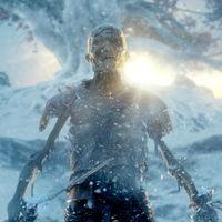 HBO cancela la esperada precuela de 'Juego de Tronos' protagonizada por Naomi Watts, según Deadline