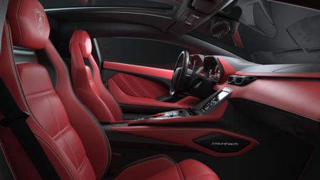 Lamborghini Countach Lpi 800 4 2021 018