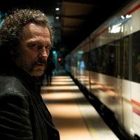 'Gigantes', la nueva serie de Movistar+, va tomando forma con el fichaje de José Coronado