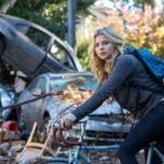 'La quinta ola', tráiler de la nueva saga de fantasía juvenil con Chloë Grace Moretz