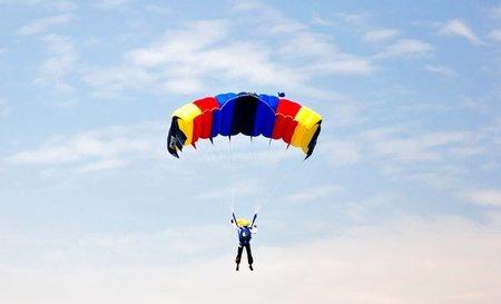 Las empresas no deben actuar como paracaidistas en las redes sociales