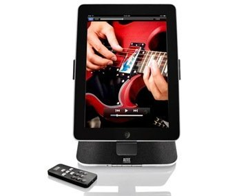 altec-lansing-octiv-mp450-ipad6.jpg