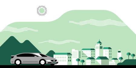 Uber Cuota Solicitud Merida