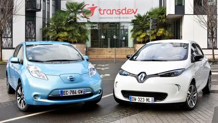 Después de despedir a Ghosn, Nissan buscará tener más poder en su alianza con Renault