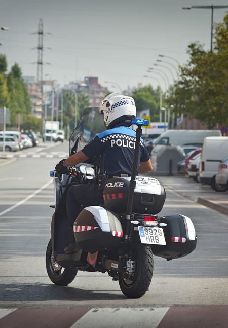 Moto Electrica 022