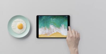 Confirmado: iOS 11.1 soluciona los problemas de batería añadiendo hasta cuatro horas más a dispositivos afectados