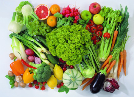 Por qué no debes comer lo mismo todos los días, aunque sea saludable