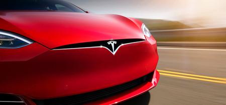 El conductor del Tesla fallecido en accidente con piloto automático ignoró las advertencias del sistema, según el gobierno USA