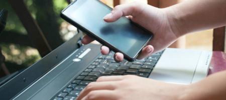 Gran disparidad presenta la adopción de los servicios de telecomunicaciones en México