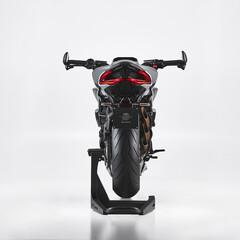Foto 10 de 15 de la galería mv-agusta-dragster-800-rr-2021 en Motorpasion Moto