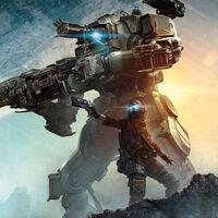 Respawn Entertainment busca personal para un nuevo videojuego de un jugador sin anunciar: ¿nuevo Star Wars o Titanfall 3?