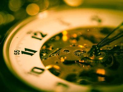 Uno de cada cuatro autónomos trabaja más de 50 horas efectivas a la semana