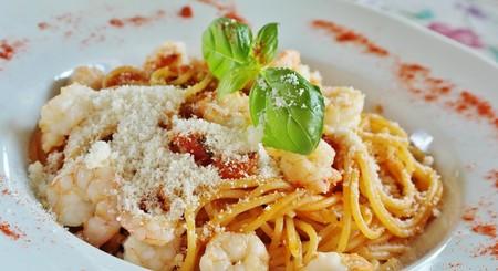 Spaghetti 3547078 1920