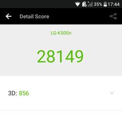 Foto 6 de 10 de la galería benchmarks-lg-x-screen en Xataka Android