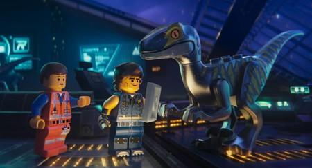 Imagen Lego 2