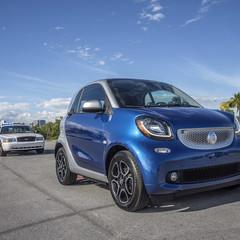 Foto 294 de 313 de la galería smart-fortwo-electric-drive-toma-de-contacto en Motorpasión