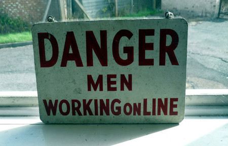 Trabajos online, ¿crecen rápido en la pyme?