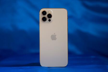 Iphone 12 Pro 00 02