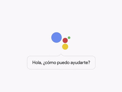 Google Assistant estará disponible en español a final de año
