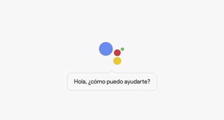 Google Assistant estará disponible en español a final de año