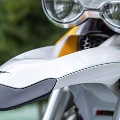 Foto 4 de 8 de la galería moto-guzzi-v85-tt-2019 en Motorpasion Moto