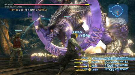 Final Fantasy Xii The Zodiac Age Avance 04