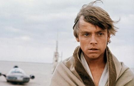 Star Wars Mark Hamill Ya Tiene A Dos Sustitutos Para Ser El Proximo Luke Skywalker