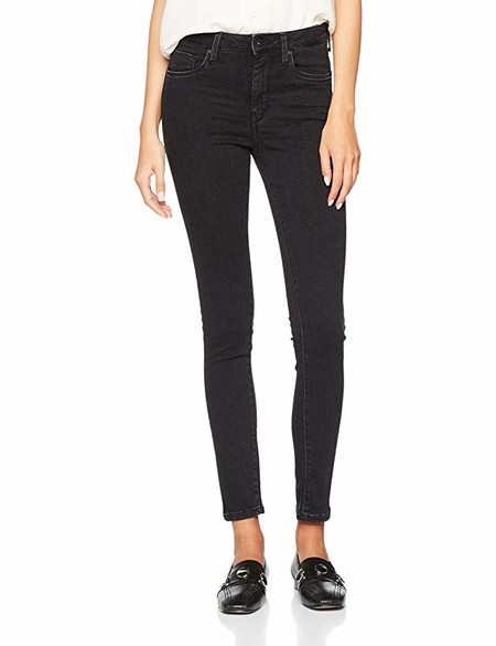 Rebajas Amazon Jeans