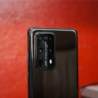 Huawei P50 será el primer smartphone con HarmonyOS preinstalado: abandonará Android por completo, según filtración