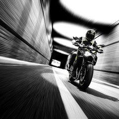 Foto 19 de 62 de la galería kawasaki-z900-2017 en Motorpasion Moto