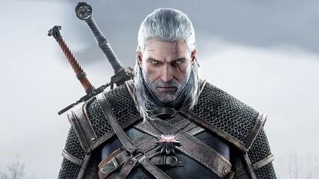 El director de The Witcher 3 abandona CD Projekt después de ser investigado internamente por acoso laboral, según Bloomberg