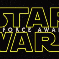 El nuevo trailer de 'Star Wars: The Force Awakens' nos muestra escenas nunca antes vistas