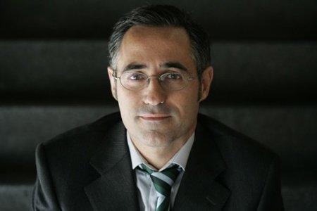 """El eurodiputado de Convergencia, Ramón Tremosa, firma la """"declaración escrita"""" sobre ACTA"""