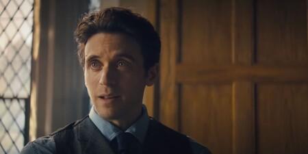 Tráiler de 'Dan Brown's The Lost Symbol': la precuela televisiva de 'El código Da Vinci' presenta las primeras aventuras de Robert Langdon