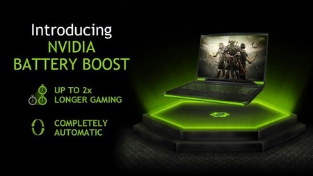 NVIDIA_GeForce_800M_notebook_Battery_Boost