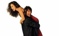 Peter Weir: 'Matrimonio de conveniencia', pequeña tragicomedia romántica