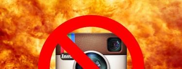 Cómo desactivar temporalmente tu cuenta de Instagram (y cómo activarla de nuevo)
