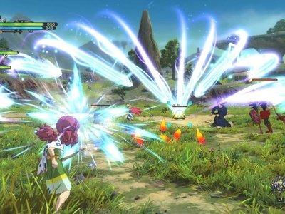 Adiós a las exclusivas de PS4, Ni No Kuni II y Ace Combat 7 llegarán a otras plataformas