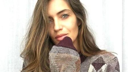 Te damos las claves para copiar el último look con el que Sara Carbonero revolucionó Instagram