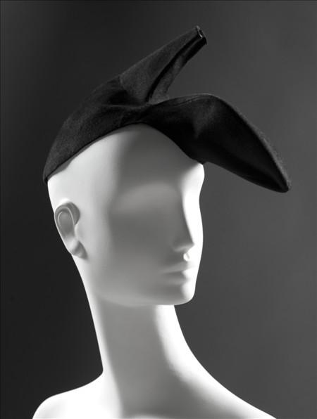 Sombrero Zapato